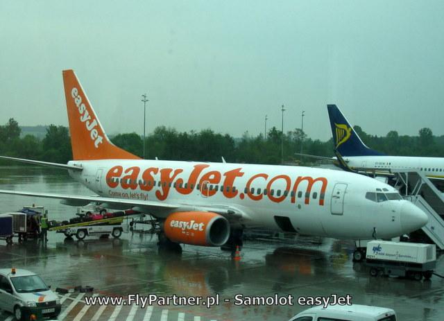 Easyjet berlin tanie loty easy jet z berlina i do berlina for Ryanair barcelona paris orly